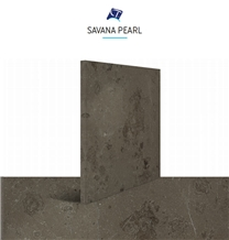 Savana Pearl Marble Tiles & Slabs