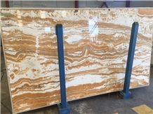 Onyx Alabaster Slabs X 2 cm Polished