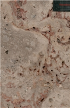 Travertino Pali Travertine Tiles, Slabs
