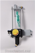 Waterjet Mini-Hopper