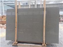 Grey Moca Limestone Slabs,Grey Moca Stone Tiles,Moca Limestone Slab