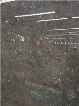 Lycone Grey Marble Slabs, New Sicily Grey Marble,Grey Marble Tiles