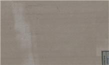 Bundi Buff Sandstone, Bundi Brown Buff Sandstone