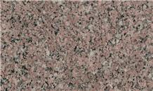 Cibaca Pink Granite, Sukhi Pink, Rosy Pink Granite