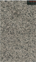 Desert Green, Barmer Green Granite