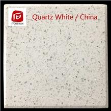 Quartz White Stone
