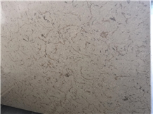 Artificial Quartz Engineering Stone for Kitchen Tops Vanity Tops Bath