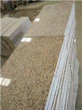 New G682 Granite Tiles