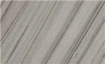 Dungarpur White Marble, Aspur White Marble