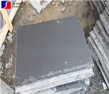 Cheap Black Roof Slate Prices,Natural Stone Roof Covering/Coating