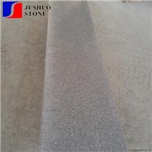 Hubei Kakino White Sesame Caggiano Granite Polished Tile Slab