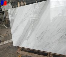 Original Cheap Volakas White Marble