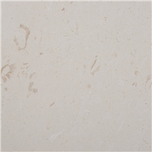 Emelas Light Cream Limestone