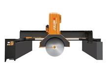 4 Post Guide Combined Block Cutting Machine (Sqc/Pc-2200/2500/2800-4d)