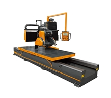 Automatic Special Shapes Profiling Cutting Machine (Sq/Pc-1300)