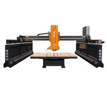 Sqc-450/600/700 Bridge Cutting Machine