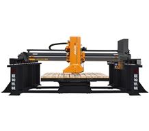 Tiltable Bridge Cutting Machine (Sqc-700x)