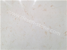 Adana Artificial Marble Engineered Stone Slabs&Tiles Book Matching