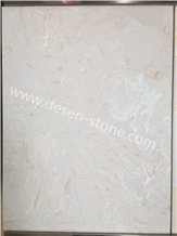 Amber Emerald Jade Artificial Marble Stone Slabs&Tiles Backgrounds