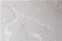 Jasper Stone Artificial Onyx Engineered Stone Slabs&Tiles Backgrounds