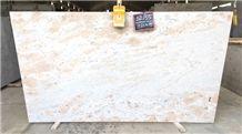 Sahara Gold Granite Slabs