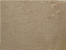 Bella Beige Marble Polished Slab/Tile/Cut to Size for Floor & Wall