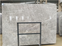 Castle Grey Marble Polished Slab/Tile/Cut to Size for Floor & Wall