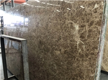 Emperador Light Marble for Floor&Wall Decor