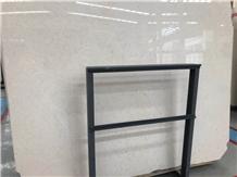 Royal Botticino/Shayan Beige Marble Polished Slab/Tile for Floor&Wall