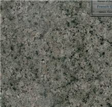 Jalore Green Granite, French Green Granite,Nausera Green Granite