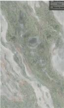 Salumber Onyx, Lady Onyx Polished Tiles, Slabs