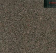 Z Brown Granite, Jalore Brown Granite Polished