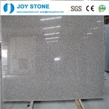 Chinese Pink Granite G664 Misty Brown Granite Slab Wholesale