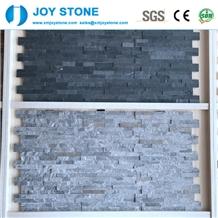 Cultural Stone Exterior Interior Wall Cladding Slate