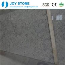 Good Quality Polished New Kashmir White Granite Slabs