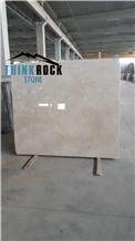 Orion Beige Walling Slabs Floor Tiles