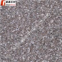 Deer Brown Granite Tiles, Cheap G664 Granite Tiles