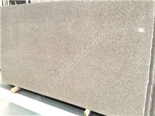 G664 Granite Deer Brown Granite Big Slabs