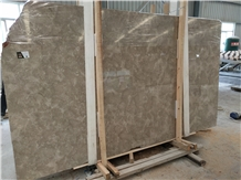 Persian Grey Marble, Marble Slabs,China Persia Grey Marble Slabs&Tiles