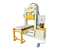 Dafon Machinery Hydraulic Splitting Machine