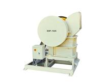 Dafon Machinery Hydraulic Stone Crushing Machine