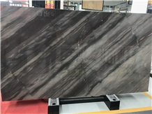 Elegant Sand Dune Granite Quartzite Slabs,Wall Floor Polished Tiles