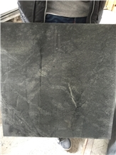 Galaxy Venus Grey Gray Marble Slabs,Wall Floor Tiles,Hotel Projects