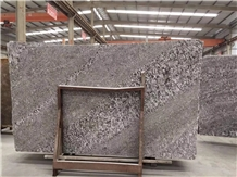 Grey Bianco Antico Marble Slabs,Polished Wall Floor Tiles,Cut-To-Size