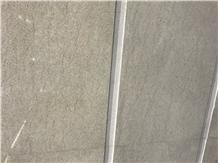 Platinum Mocha Marble Slabs,Wall Floor Polished Tiles,Cut-To-Size