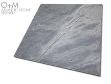 Silver Grey Venus Blue Galax Granite Slabs,Sky Blue Floor Wall Tiles,