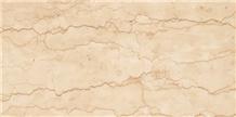 Glazed Porcelain Floor Tiles 24x48 Inch