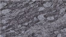Royal Blue Granite, Samantha Blue Granite