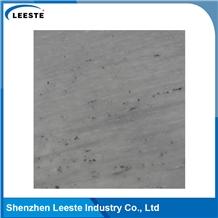 Chinese Carrara White Marble Wall Tiles