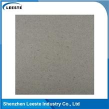 Cinderella Grey Marble Floor Tiles, China Grey Marble